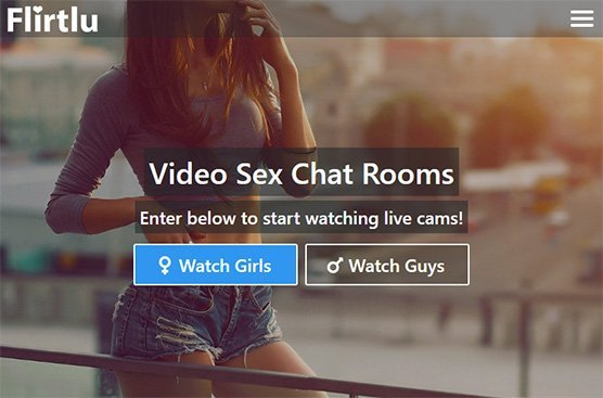 that interfere, would chat with sluts no login good topic